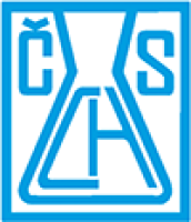 Czech chemical society