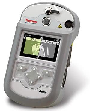 Thermo Gemini